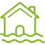 flooding-house-e1467996216564