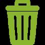 waste-bin-e1481130883232