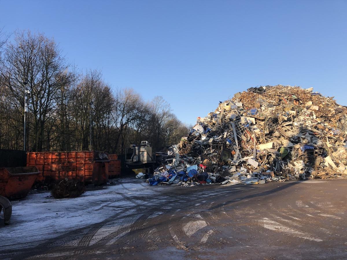 Waste & Permitting (2)